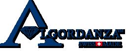 Algordanza Italia Logo
