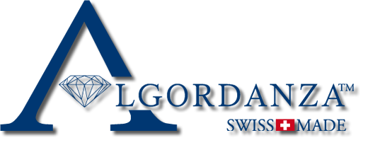 Algordanza Italia