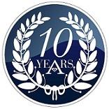 10years_logo_NEU_klein_156x156