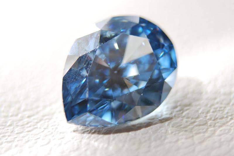 Diamante della Memoria Algordanza