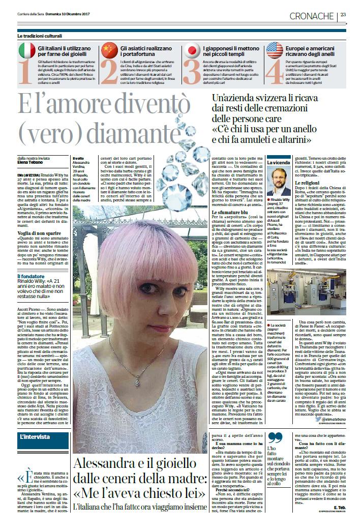 20171210_corriere-della-sera_algordanza_714x1046